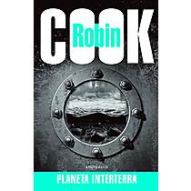 Planeta Interterra