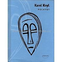 Pochyby - Karel Kryl