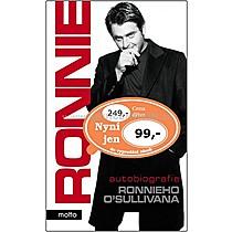 Ronnie O´Sullivan Ronnie