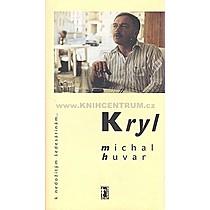 Michal Huvar Kryl