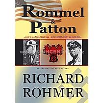 Richard Rohmer Rommel & Patton