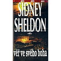 Sidney Sheldon Věř ve svého boha