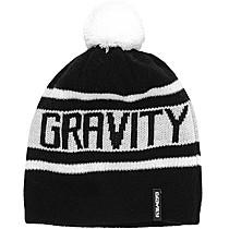 Gravity Jimbo Čepice