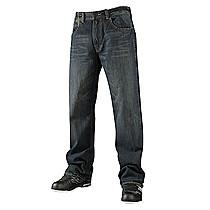Fox Duster Kalhoty