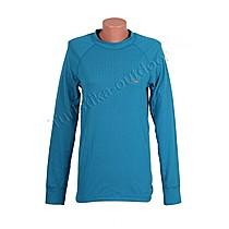 Sensor Coolmax Fresh - tričko s dlouhým rukávem