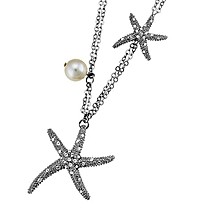 Oliver Weber Starfish 8886