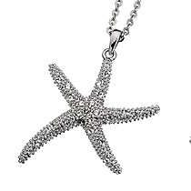 Oliver Weber Starfish large 9028