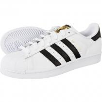 Adidas SUPERSTAR 2 W