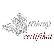 Stříbrný certifikát