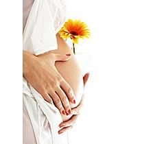 Těhotenský kurz