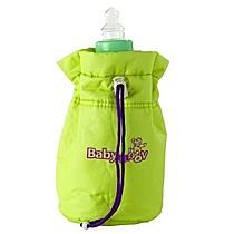 Babymoov Ohřívač lahví cestovní