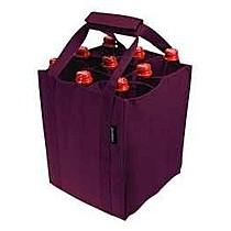 Reisenthel Bottlebag Taška na láhve
