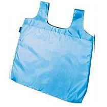 Reisenthel Mini Maxi taška