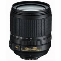 Nikon 18-105mm f/3.5-5.6G AF-S DX VR ED