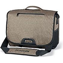 Dakine Messenger Bag LG