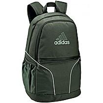 Adidas Core BP M Batoh