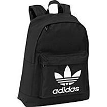 Adidas Adicolor BP Batoh