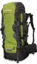 High Peak Sherpa 65+10