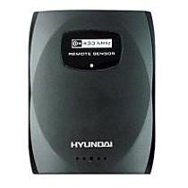 HYUNDAI WS Senzor 21