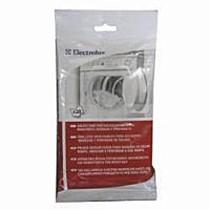Electrolux Vonné ubrousky do sušičky prádla