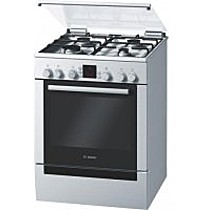 Bosch HGV 745250