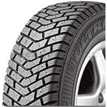 Goodyear UltraGrip 235/55 R17 103V