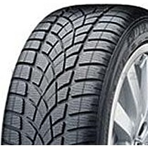 Dunlop SP Winter Sport 3D 215/50 R17 91H MS