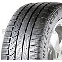 Bridgestone Blizzak LM30 195/60 R15 88H