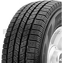Pirelli Scorpion Ice&Snow 245/50 R19 105V XL