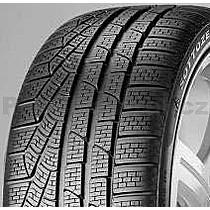 Pirelli Winter 210 Sottozero Serie II 205/55 R17 95H