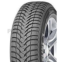 Michelin Alpin A4 205/60 R15 91H