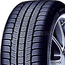 Michelin Pilot Alpin 235/690 R500 102H