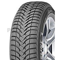 Michelin Alpin A4 215/55 R16 97H XL