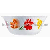 LUMINARC FLOWERLY Miska 12 cm