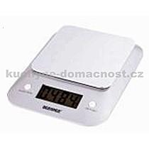BERGNER Kuchyňská váha digitální 3 kg