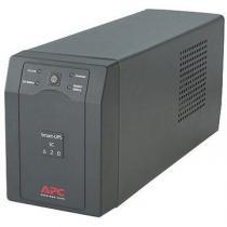 APC Smart - UPS SC 620VA