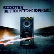 SCOOTER:  STADIUM TECHNO EXPERIENCE