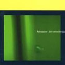 Joy Division: PERMANENT
