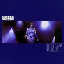 Portishead: DUMMY