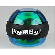 Powerball 250 Hz