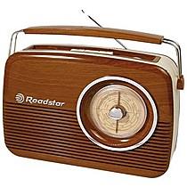 Roadstar TRA 1957 WD