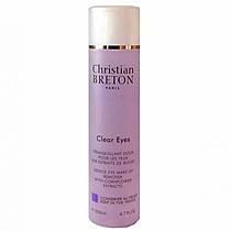 Dermacol Eye Makeup Remover