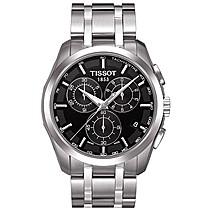 TISSOT T035.617.11.051.00 COUTURIER Chrono