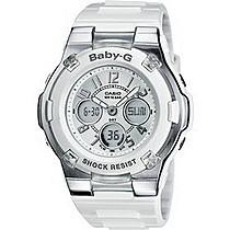 CASIO BGA-110-7BER Baby-G