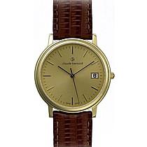 CLAUDE BERNARD 70149 3 BB Classic Timer