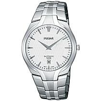 PULSAR Pulsar PVK157X1