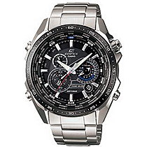CASIO EQS-500DB-1A1 Edifice