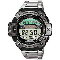 CASIO SGW-300HD-1A Collection