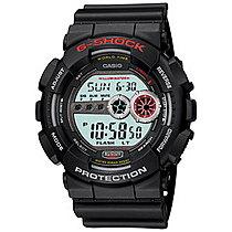 CASIO GD-100-1A G-Shock