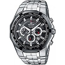 CASIO EF-540D-1A Edifice